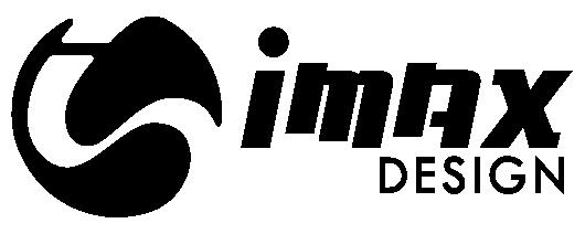 Imax Design